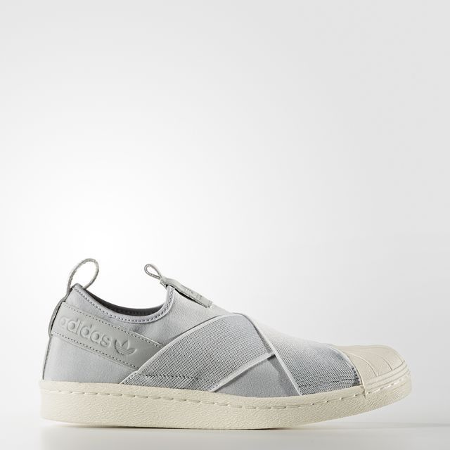 Adidas superstar mocassini sara esq pinterest adidas