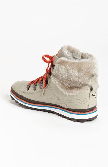 PUMA 'City' Snow Boot | Nordstrom
