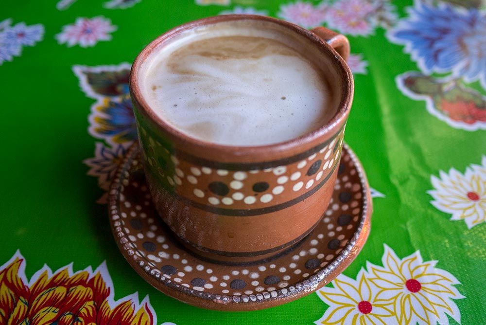 47+ What is the best mexican coffee ideas in 2021