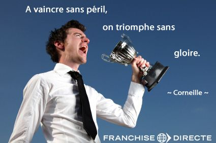 Citation De Corneille Motivation Citation Citations