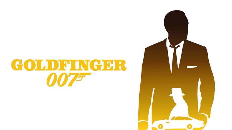 goldfinger ganzer film deutsch