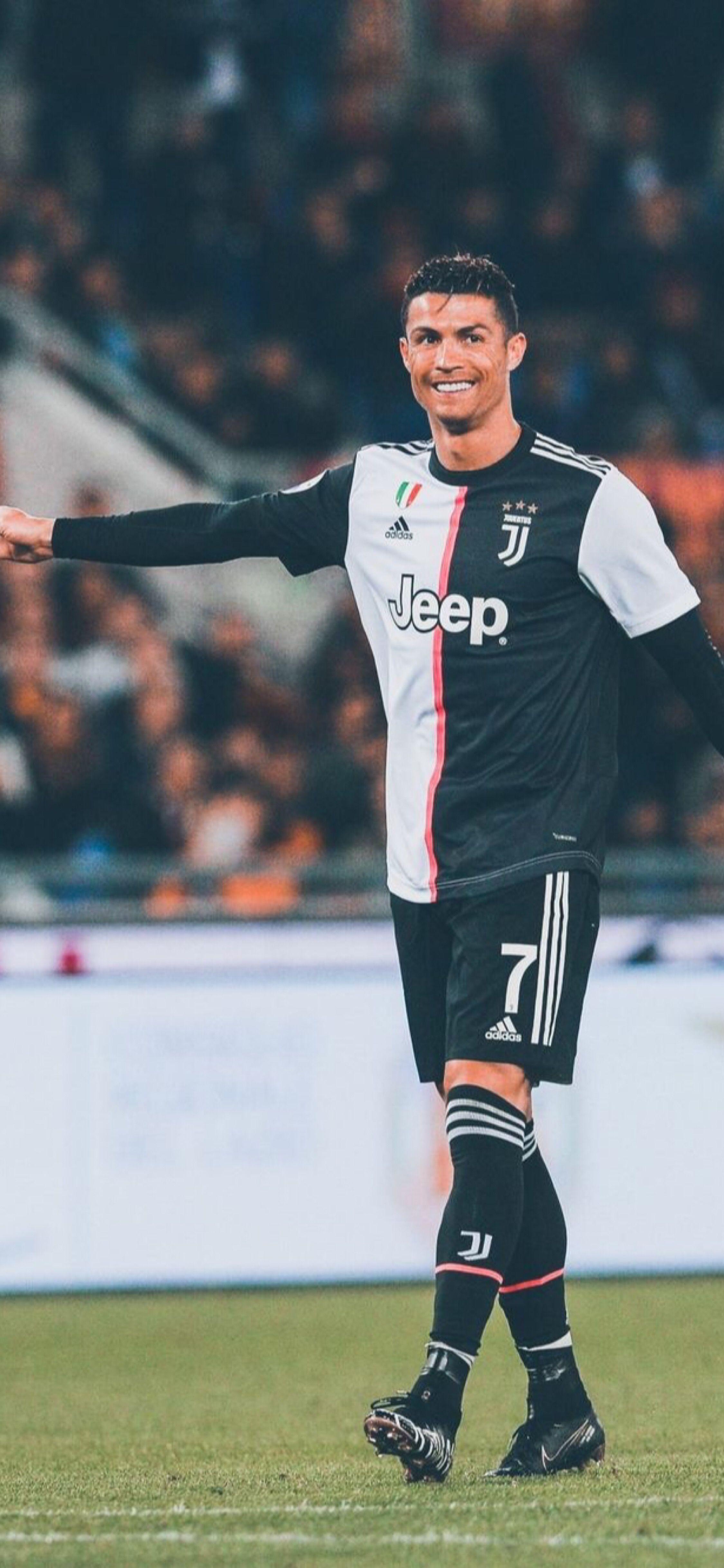 Ronaldo Football Cristiano Ronaldo Ronaldo