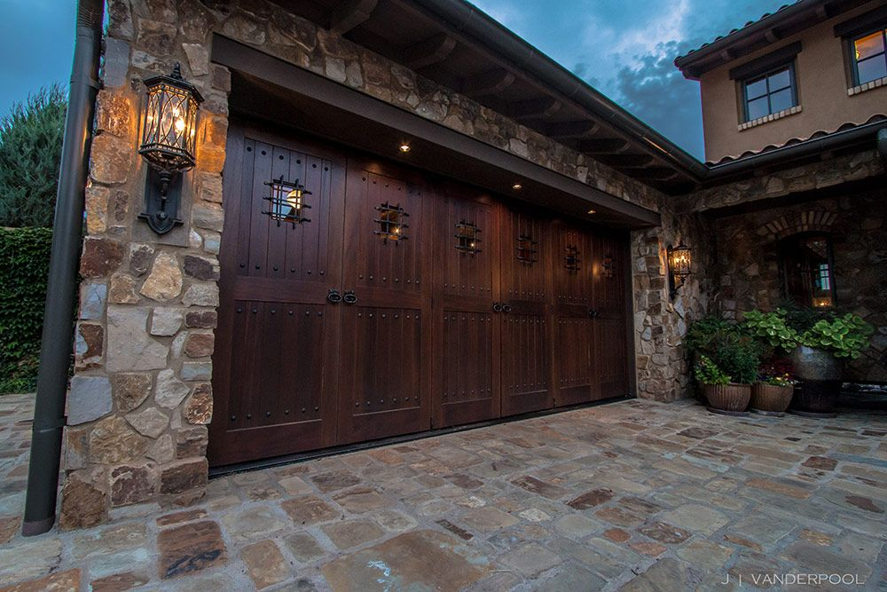 garage gate of exterior sales doors design door house designs scheme luxury