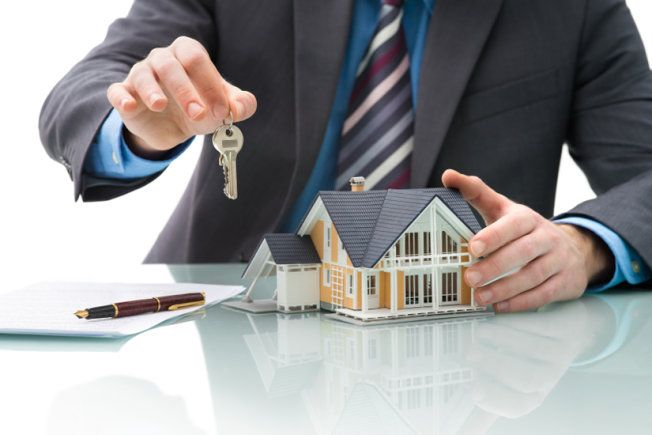 Getting Mortgage Loans With Bad Credit Some Pointers To Help Your Chances Mortgage Loans Mortgage Brokers Home Loans