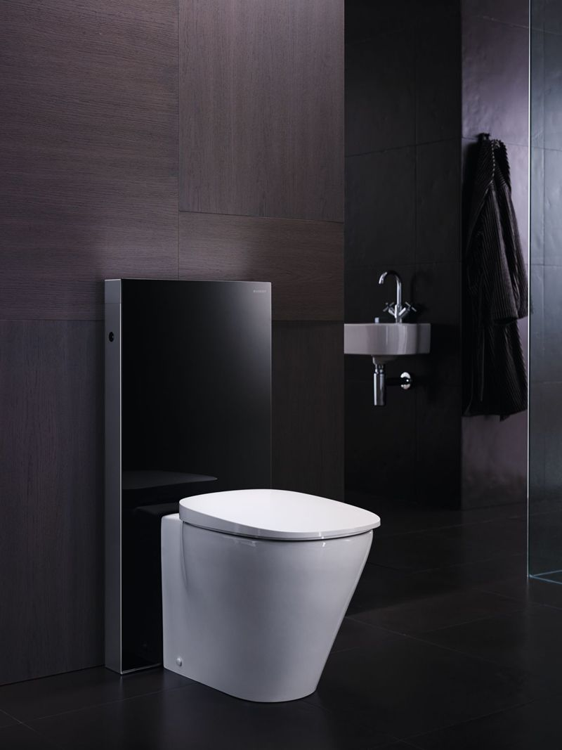 geberit ou grohe top wc suspendu geberit pas cher et wc suspendu grohe pas avec wc suspendu. Black Bedroom Furniture Sets. Home Design Ideas