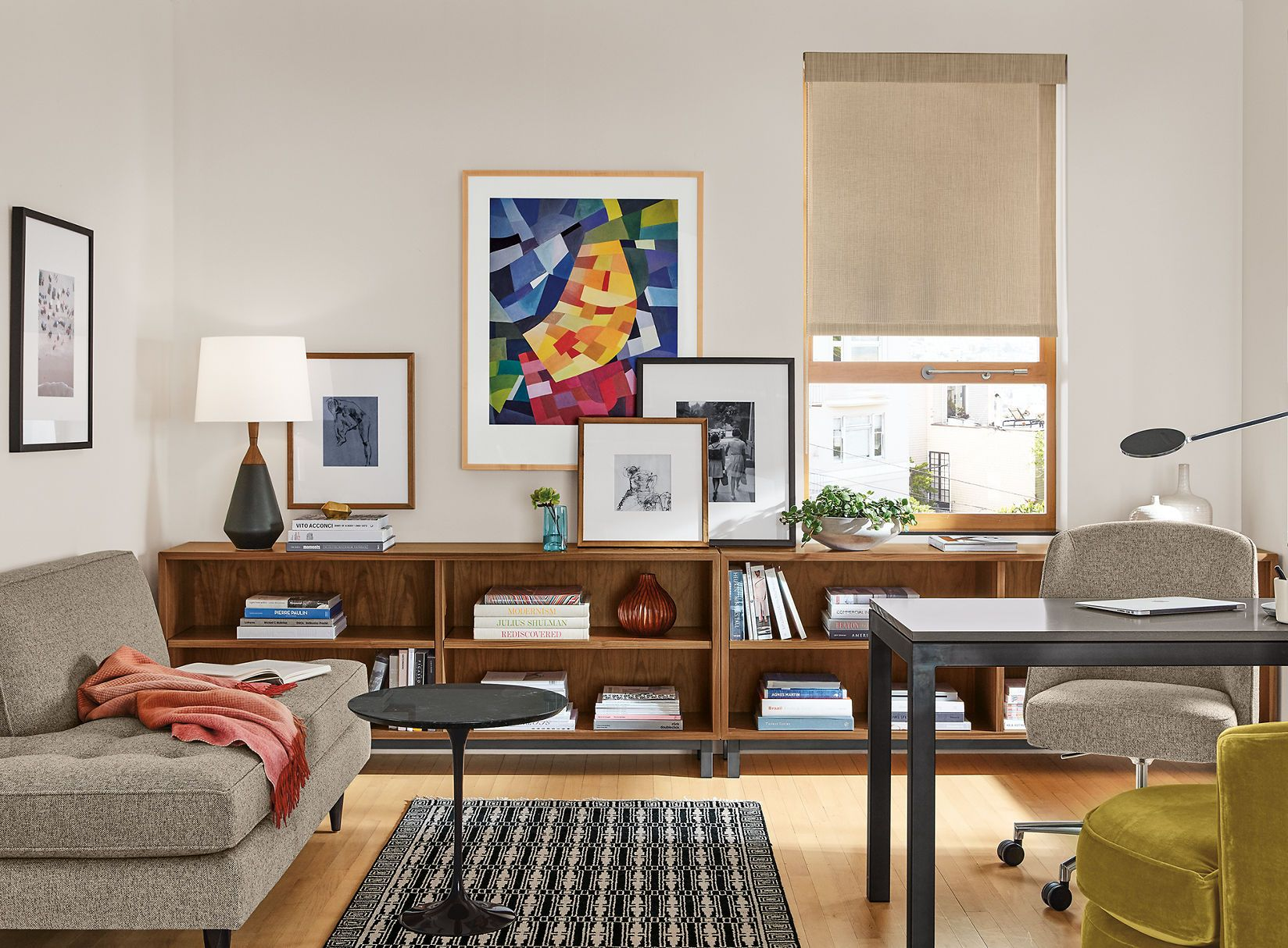 Small space ideas solutions ideas advice room board
