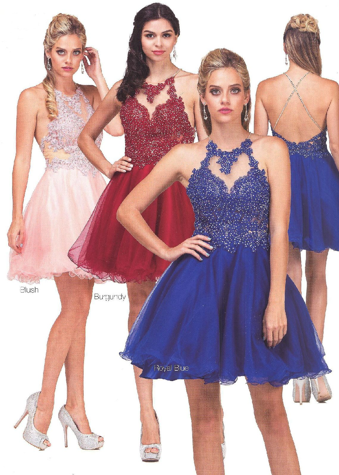 Homecoming dresses evening dresses under by dancing queenucbr