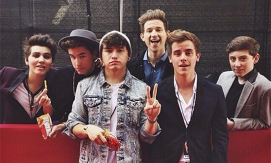 Our Second Life Breaks Up! YouTube Video Reveals Why O2L Channel ...