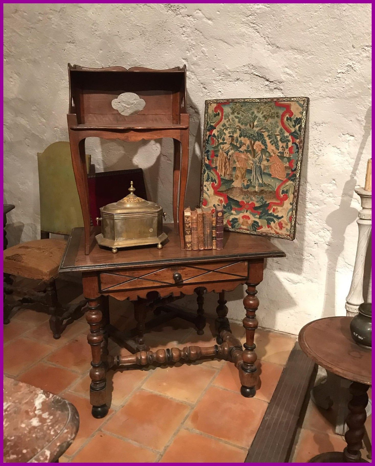 Que Chiner En Brocante frenchhome frenchliving brocantes brocantestyle