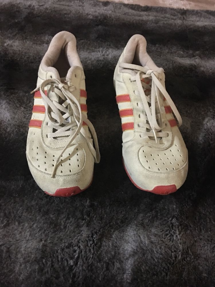 los angeles 7454e a327f Adidas Women s Shoes YYA606001 size 7 US  fashion  clothing  shoes   accessories  womensshoes  athleticshoes (ebay link)