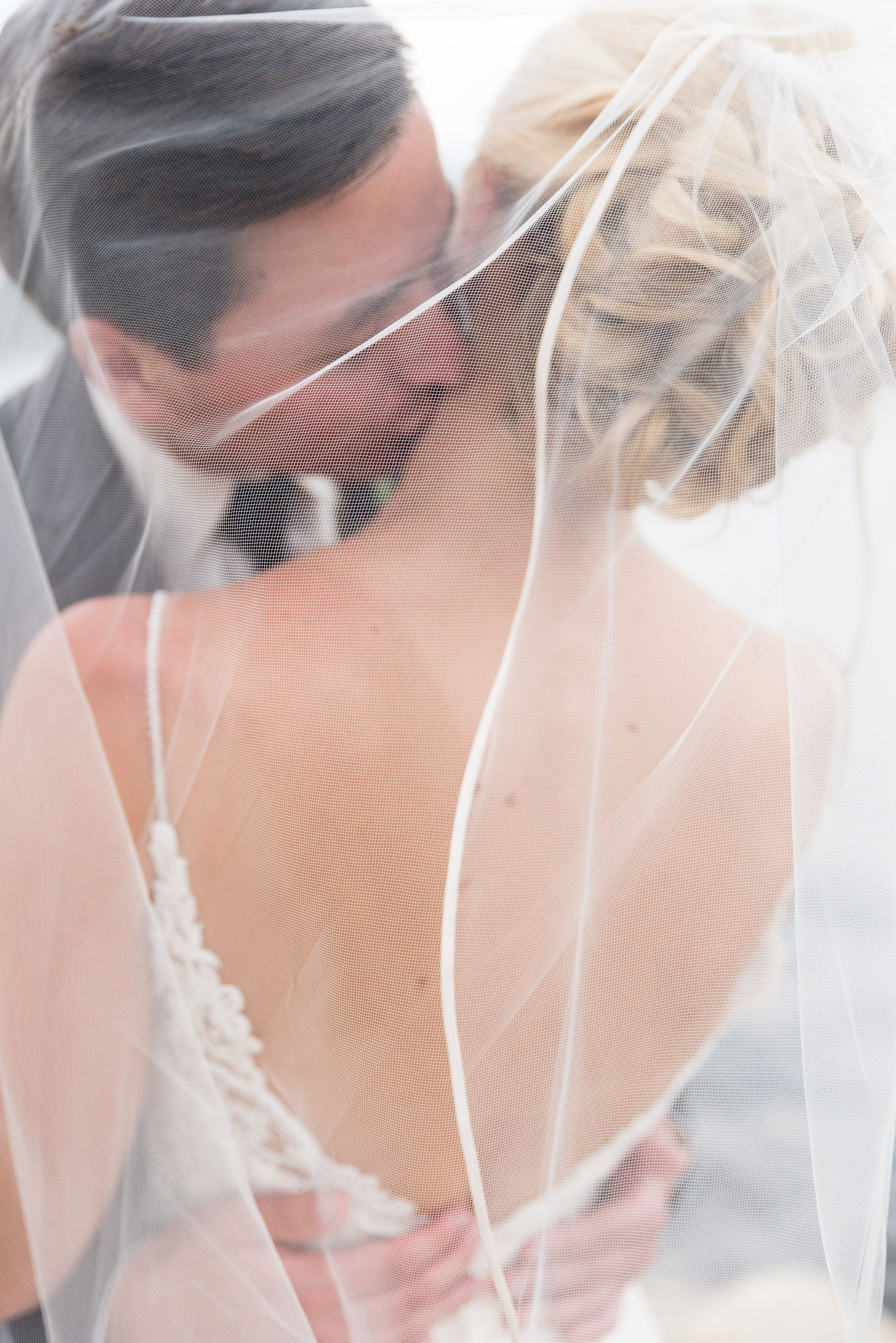 Classic bridal updo; Grand Lake, Colorado (With images
