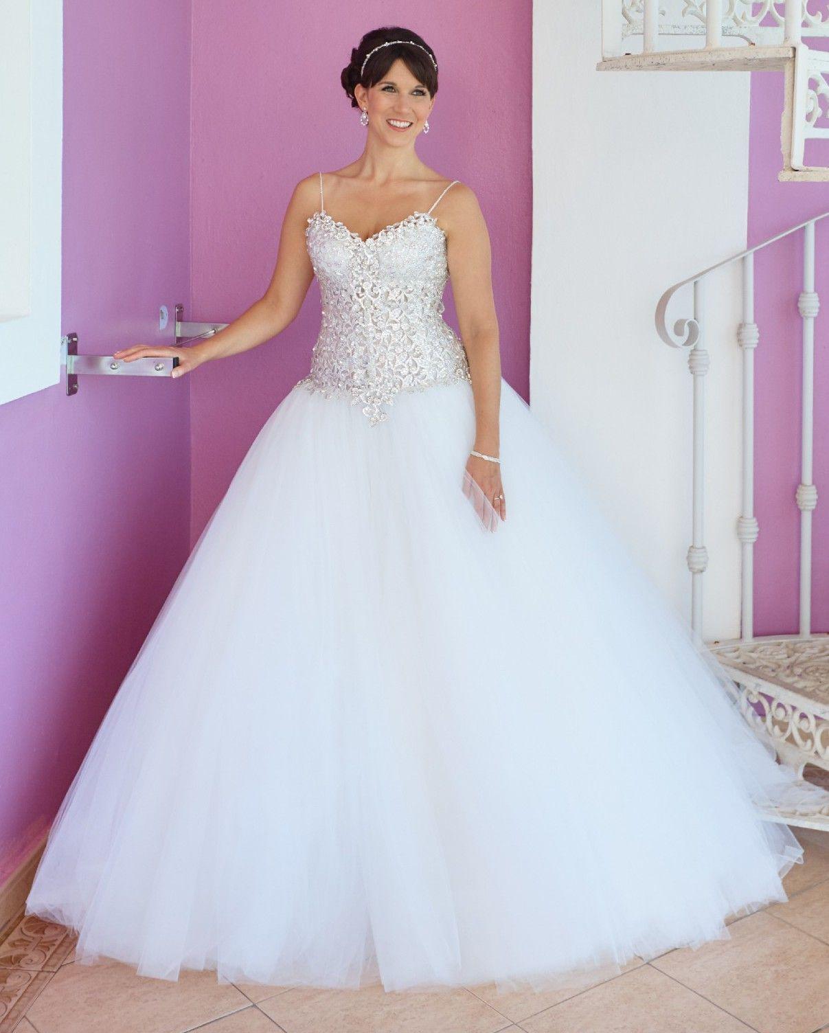 Pnina Tornai 4385 Wedding Dress Pnina Tornai Pnina Tornai