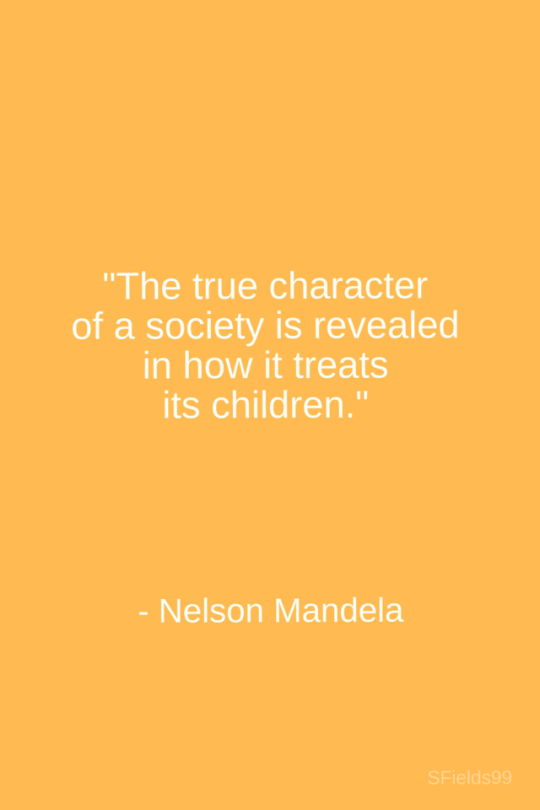 Quotes On Development Of Society