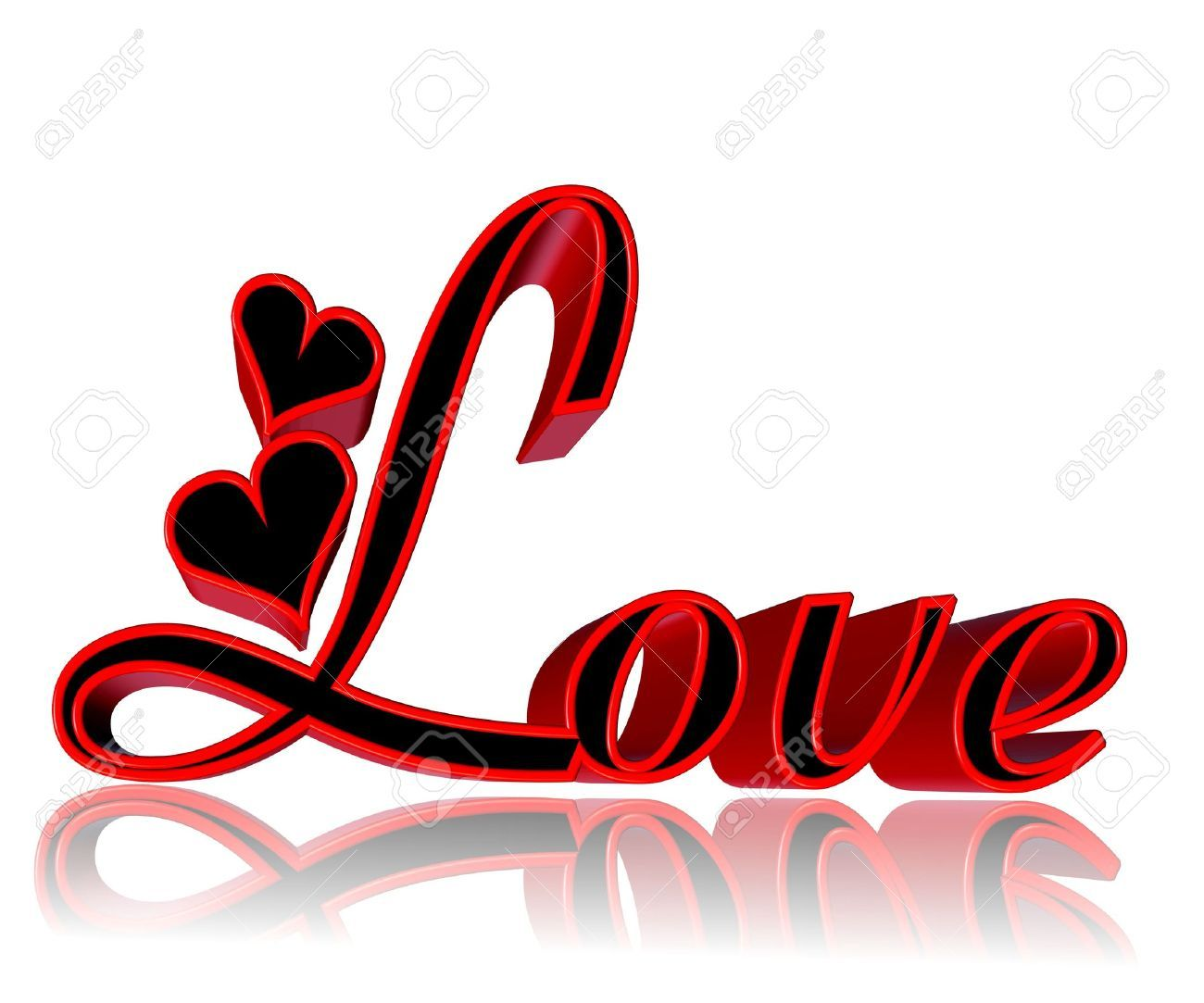Line Art Love Heart : Love arrow through the heart blood by margarita art spreadshirt