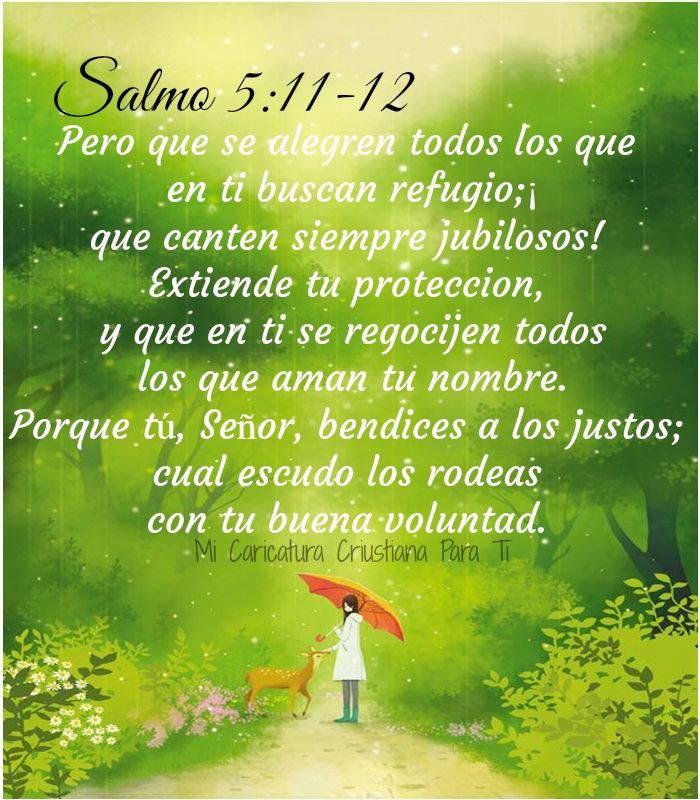 Contentamiento en Dios ♥