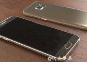 Ver A partir del Galaxy S7 podrás cambiar de móvil Samsung cada año