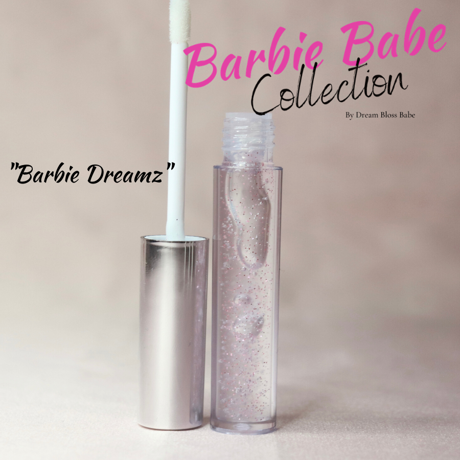 Pin On Dream Bloss Babe Wholesale