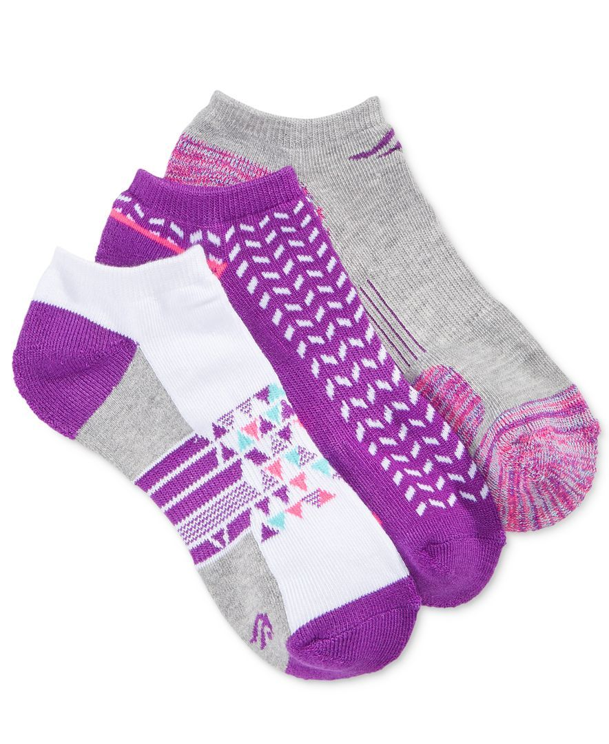 Ideology Women S 3 Pk Fashion Socks Only At Macy S Socks Women Fashion Socks Socks