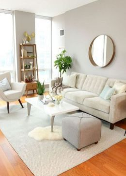 interior design ideas living room small spaces decor diy home in designs also rh pinterest