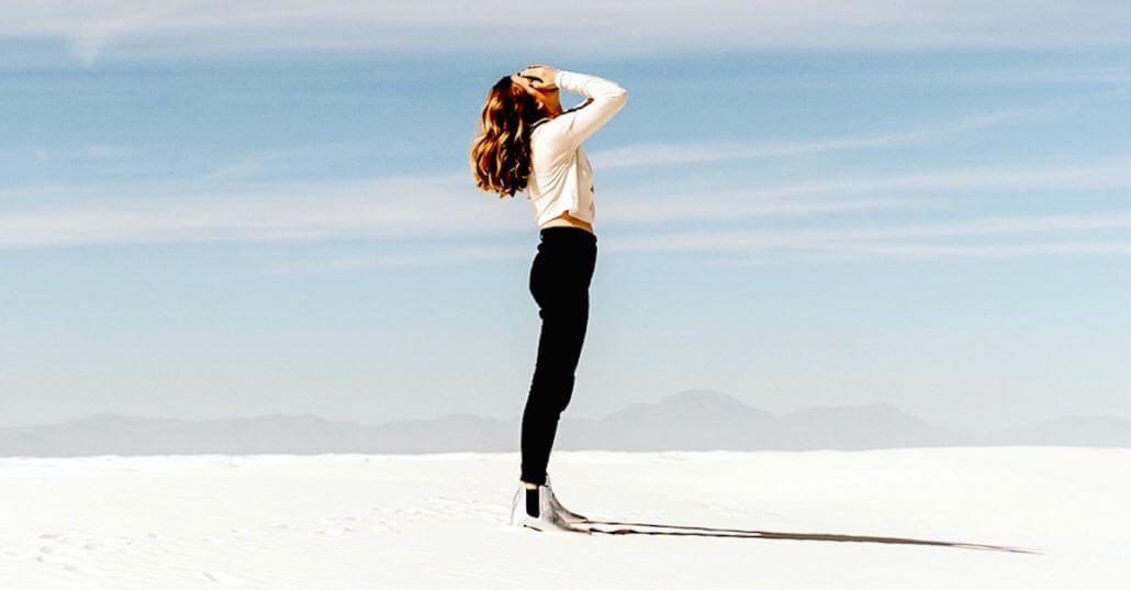 Lebenskrise überwinden: 7 Tipps für neue Kraft und