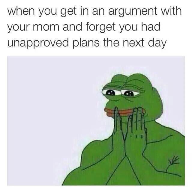 My Third Toe Dark Humour Memes Funny Relatable Memes Clean Funny Memes