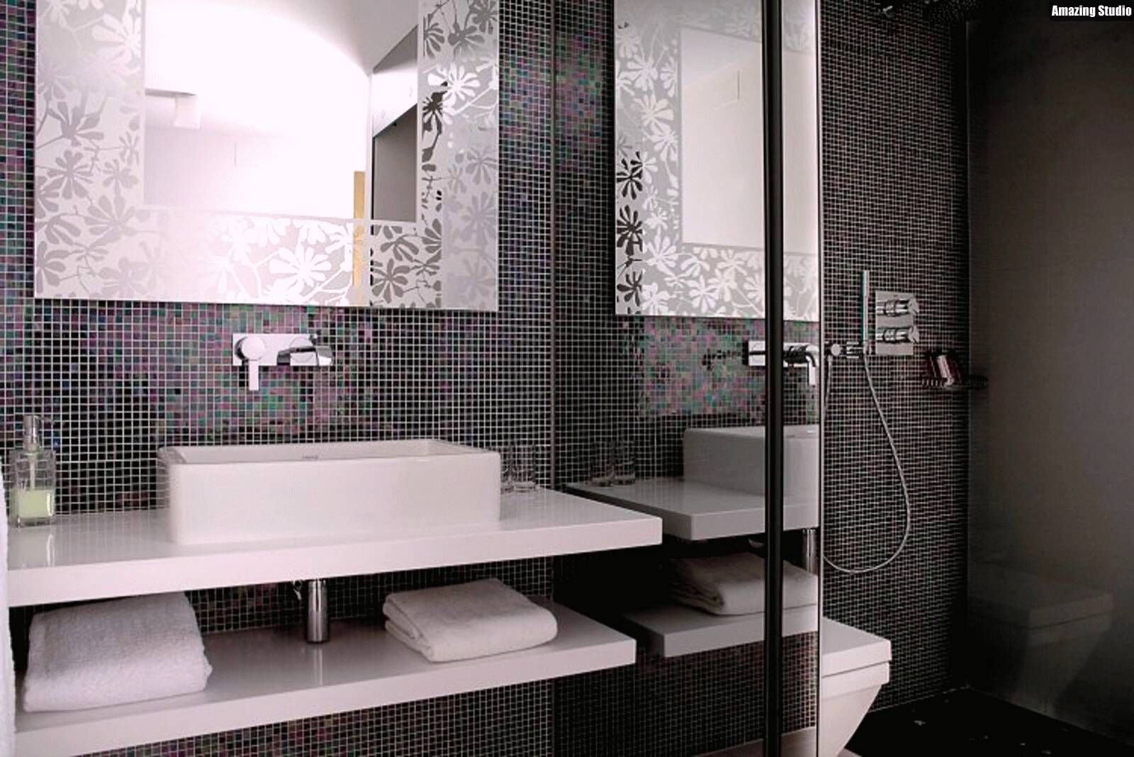 Badezimmer design weiß fliesen related keywords amp suggestions fliesen long tail