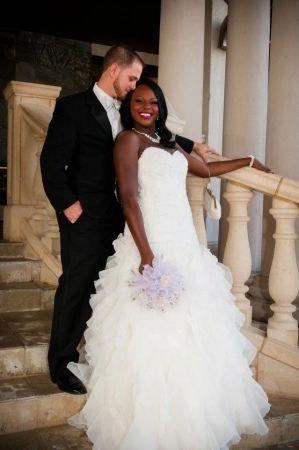 Mori lee 4914 50 off recycled bride weddings pinterest mori lee 4914 50 off recycled bride junglespirit Gallery