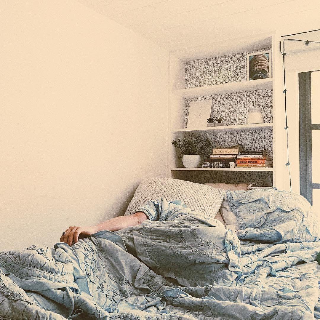 The Ashley 1 Bedroom Apartment Charleston Sc: Ashley Watson (@ashleywhatson) • Instagram Photos And