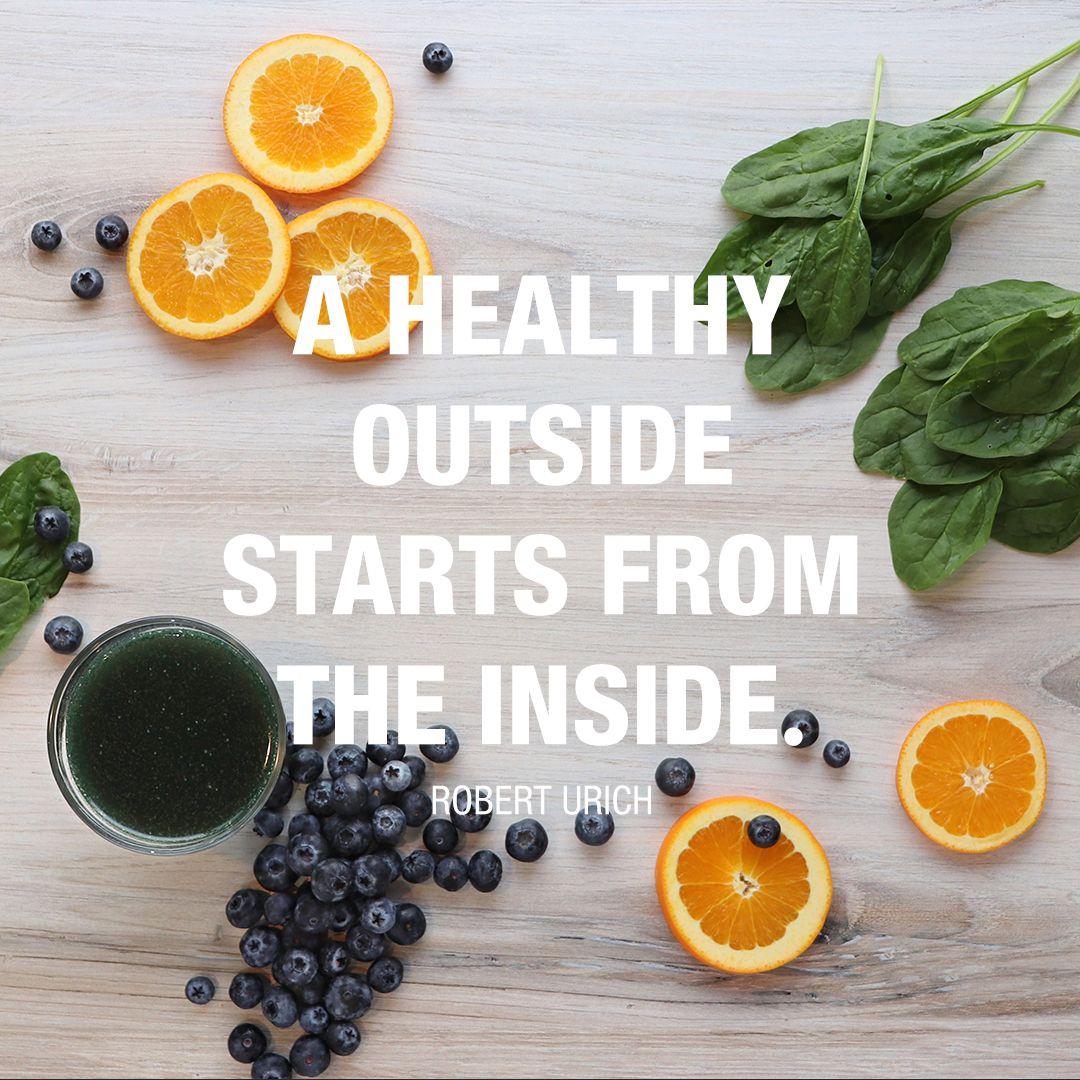 Motivation Arbonne nutrition, Healthy, Nutrition