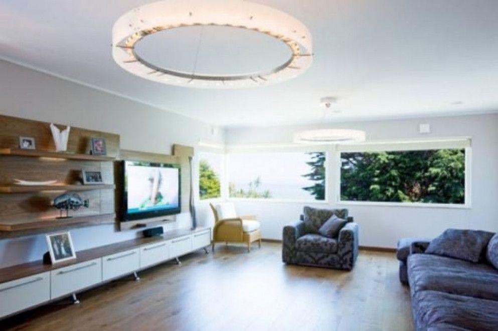 Was Macht Moderne Wohnzimmer Lampe Hangend So Suchtig