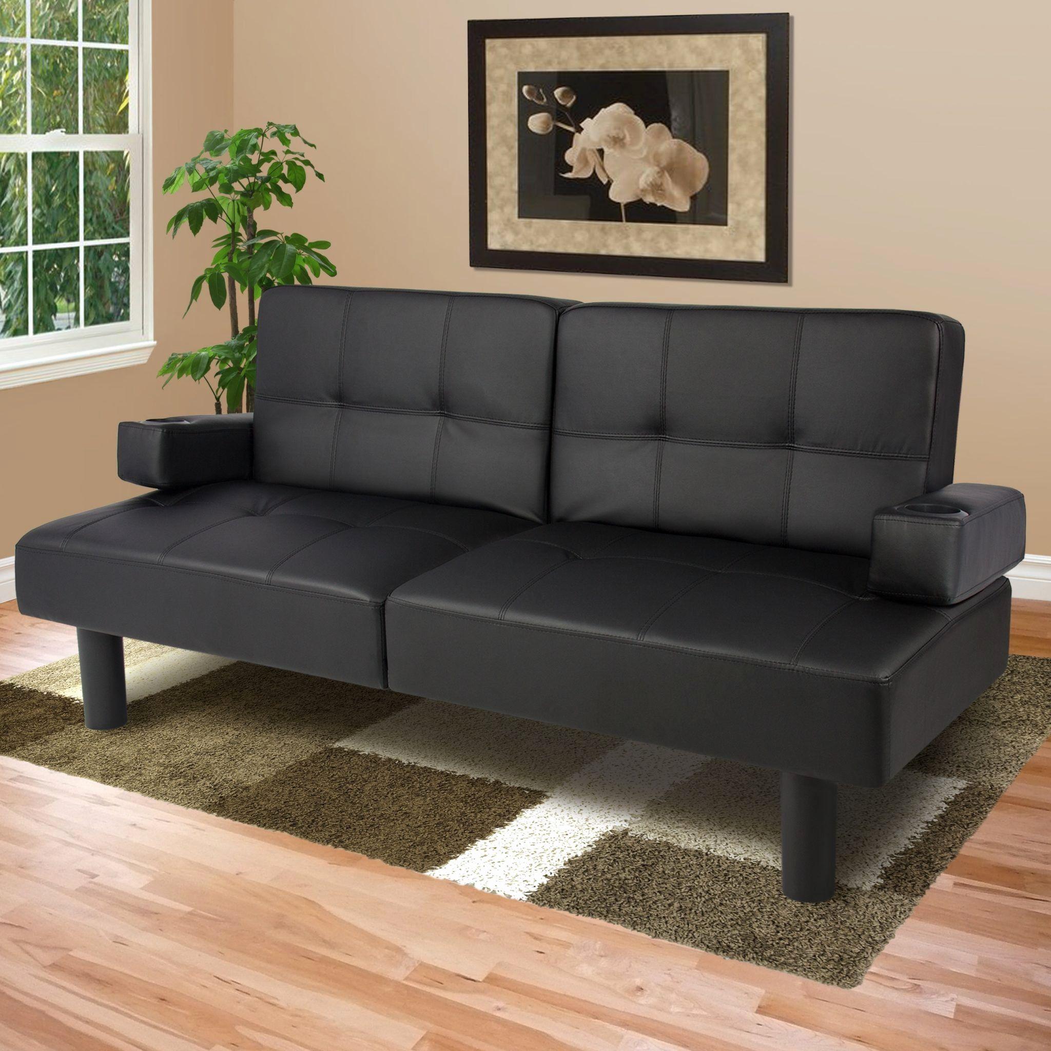 Replacement Sleeper Sofa Mattress: Best Sleeper Sofa Mattress Replacement Photograpy Best