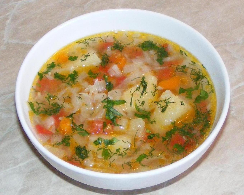 reteta slabit cu supa de varza