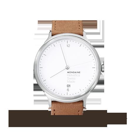 mens watches mondaine 38mm watch mh1 l2210 lg 38mm £255 00 mens watches mondaine 38mm watch mh1 l2210 lg 38mm £255 00