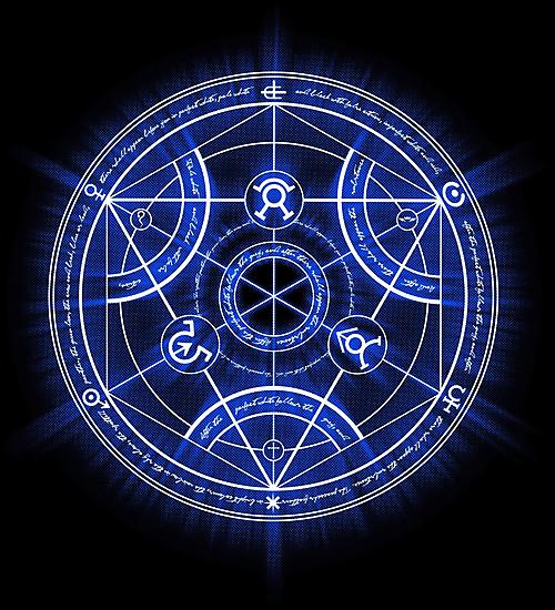 Human Transmutation Circle By R Evolution Gfx Transmutation Circle Magic Circle Alchemy Symbols