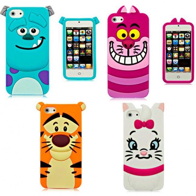 Fundas celulares pinterest fundas para celulares - Fundas de telefonos moviles ...