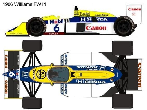 Pin by jan on f 1 blueprint pinterest f1 auto racing and cars auto racing formula 1 f1 cars motorcycles nelson piquet arrows automobile decals grand prix malvernweather Choice Image