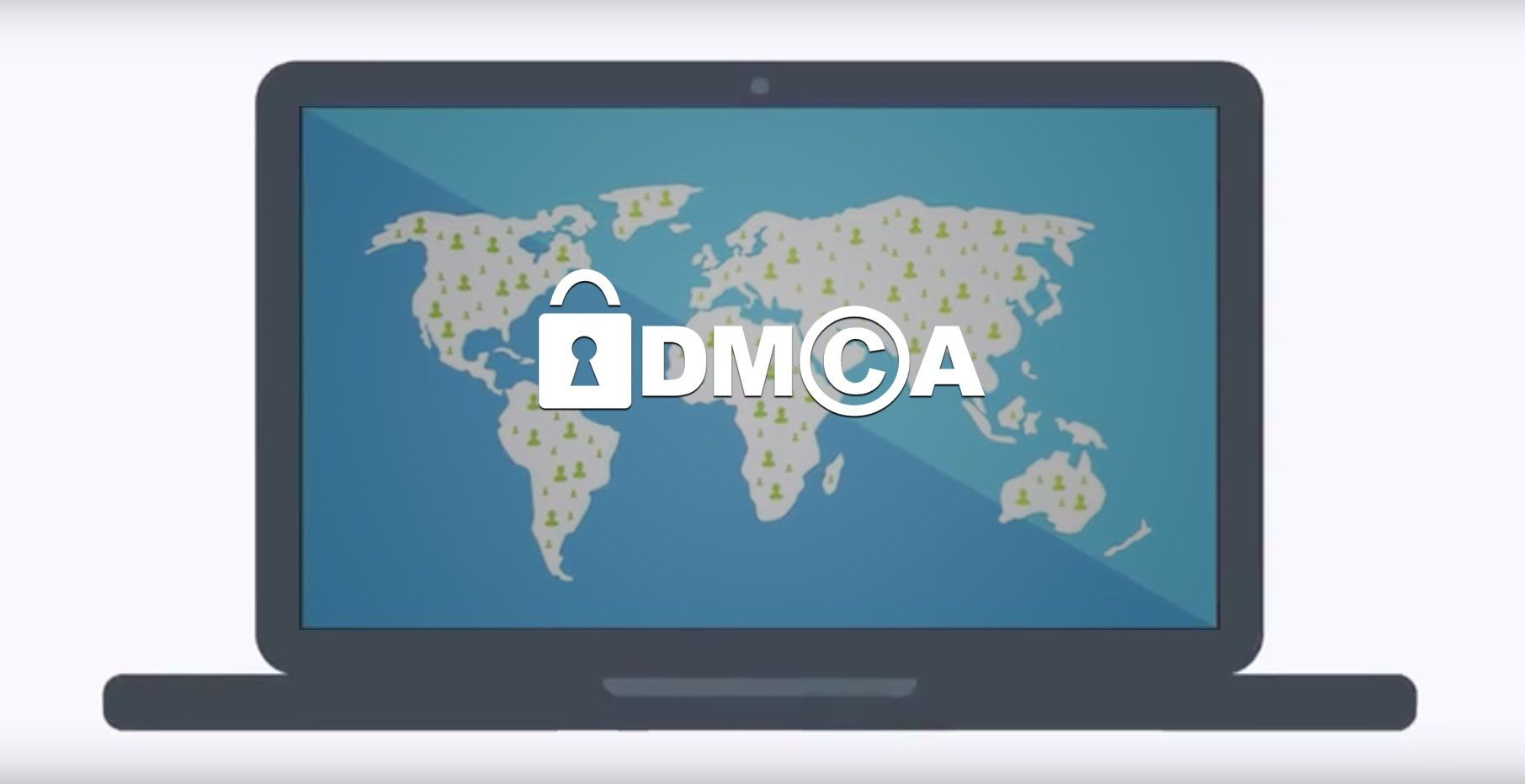 DMCA.com introduces Protection Pro service  https://www.youtube.com/watch?v=zS6ClqKQHWw  #dmca #takedown #dmcabadge