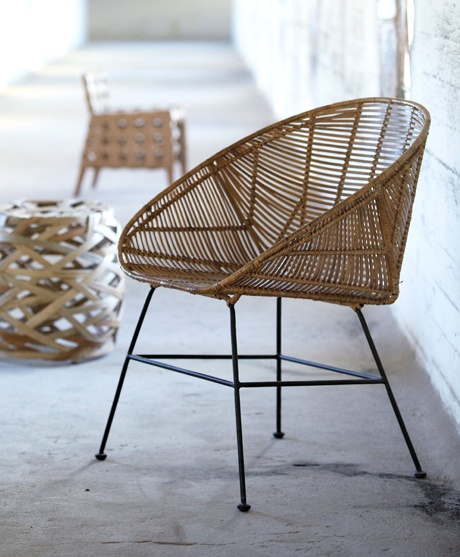 Furniture | Furnitures and accessories | Pinterest | Möbel