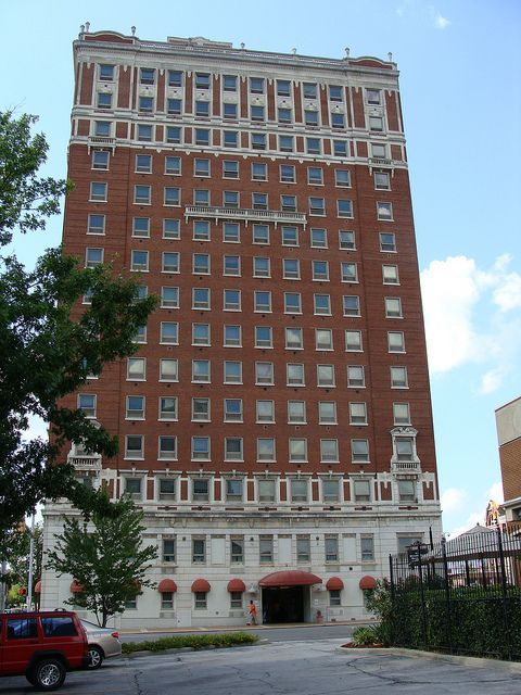 Bankhead Hotel Birmingham Al Birmingham Hotel Birmingham Hotel