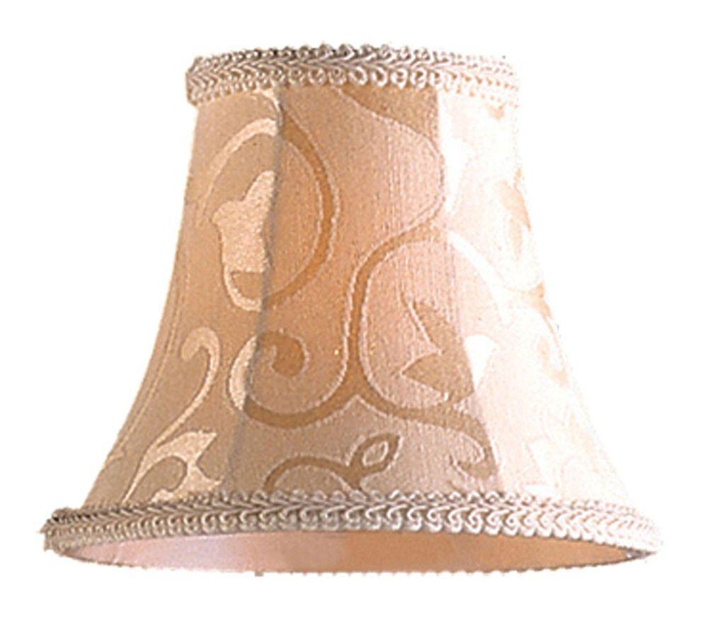 Elizabethan patterned fabric chandelier lamp shade chandelier elizabethan patterned fabric chandelier lamp shade arubaitofo Images