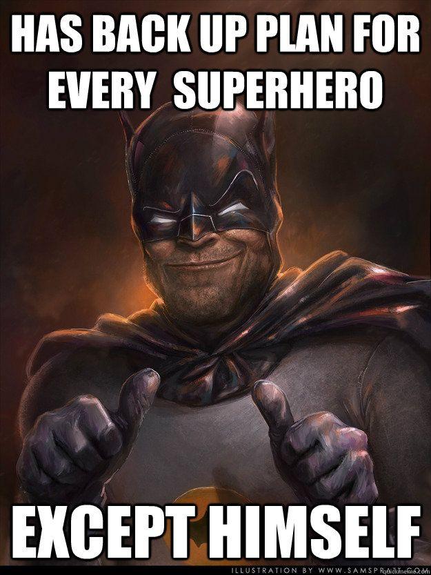 5c9cb16816dc9d27ce6bbd6064197e3c scumbag superhero meme google search clean funnies pinterest
