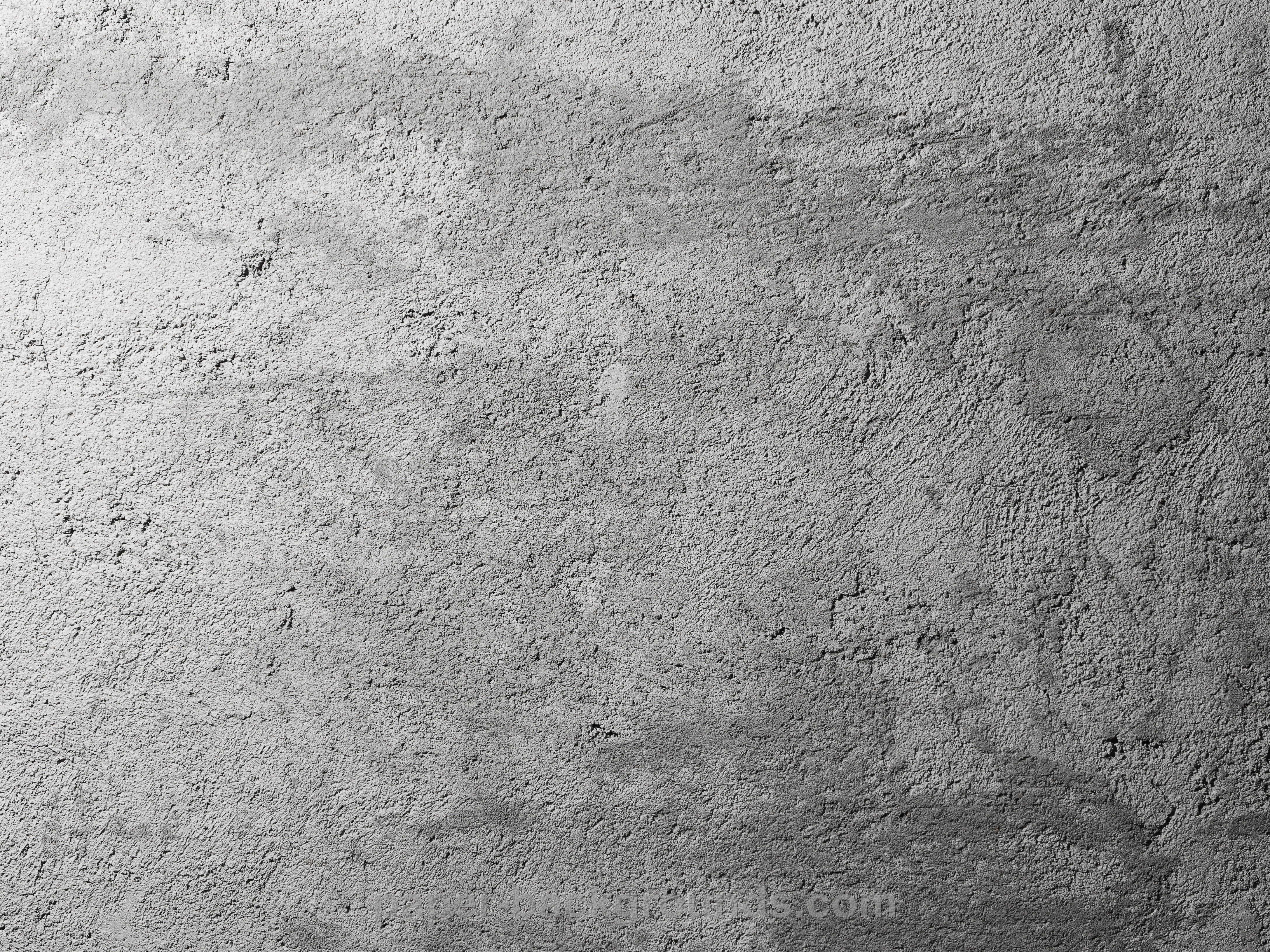 Dark Concrete Floor Texture 63 best finitions // concrete images on pinterest | concrete floor