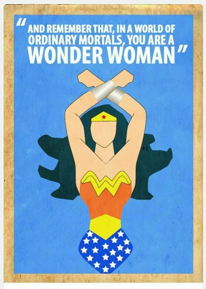 Wonder Woman Funny Quotes Wonder Woman Quotes Superhero Quotes Wonder Woman
