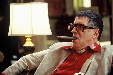 elliott gould gayelliott gould barbra streisand, elliott gould bad actor, elliott gould, elliott gould net worth, elliott gould imdb, elliott gould mash, elliott gould ocean 11, elliott gould friends, elliott gould height, elliott gould philip marlowe, elliott gould ocean's 13, elliott gould gay, elliott gould movies list, elliott gould ray donovan, elliott gould adam carolla, elliott gould ocean's 11 sunglasses, elliott gould the long goodbye, elliott gould son, elliott gould law and order