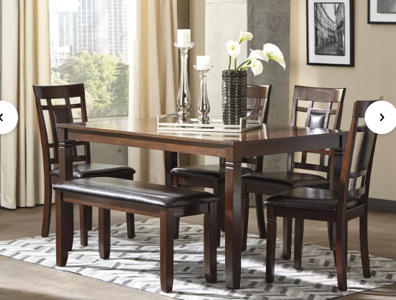 43+ Coviar dining room table and chairs Best Choice