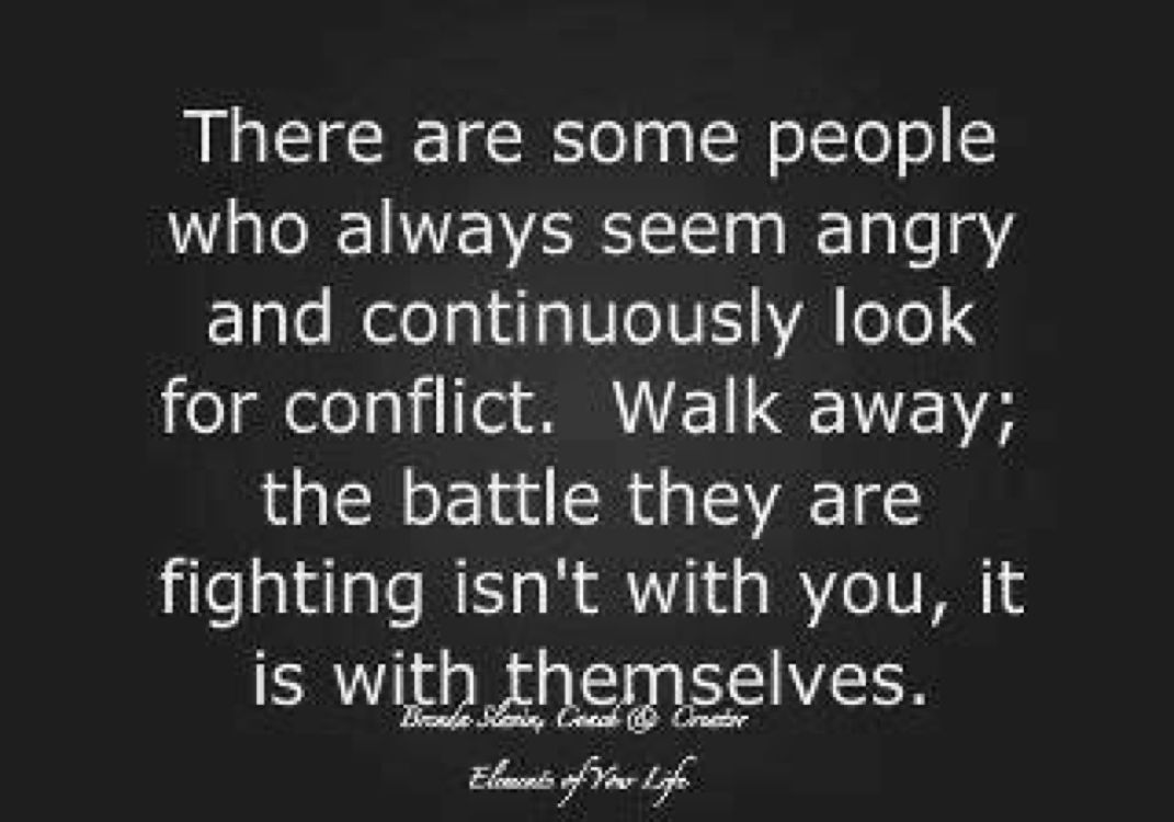 Quotes About Angry Person 78 Quotes Self Centered People Jealousy Quotes Self Absorbed People