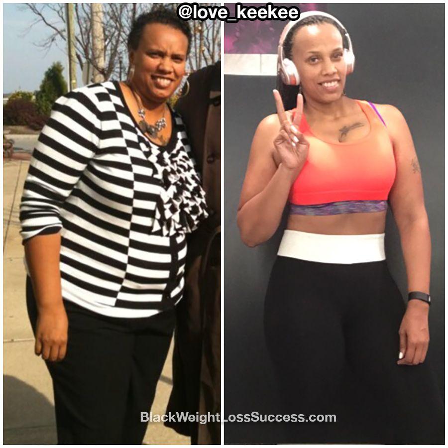 Weight loss dr columbus ga