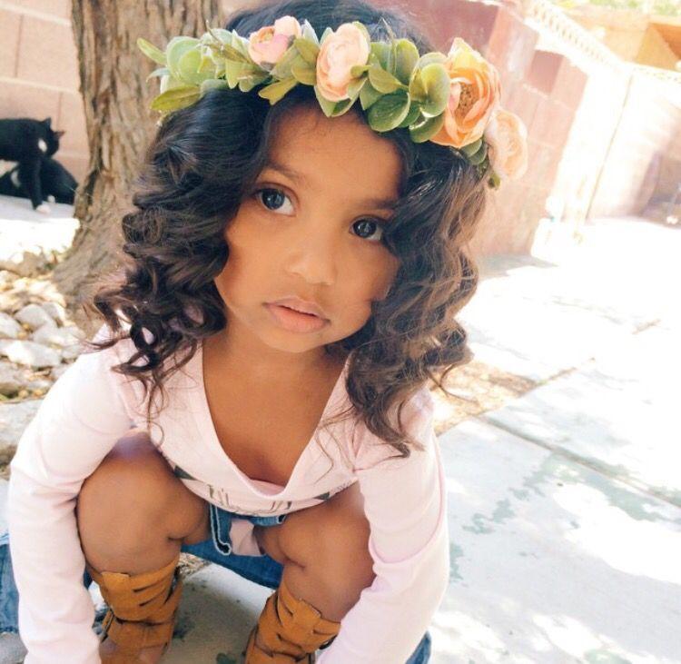 Pin by Joseph Scott on LAYLA | Cute kids, Baby kids ...