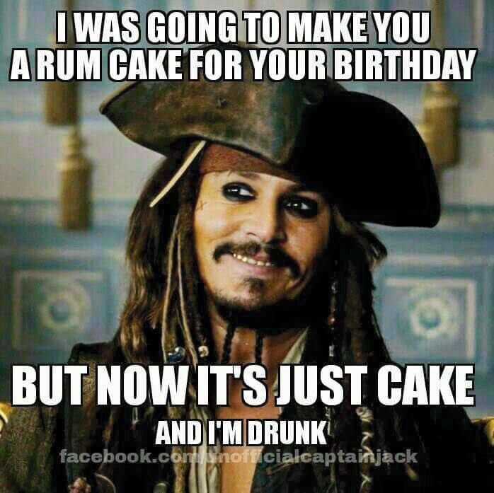 Pin By Jenny W On Mexican Sayings Lol Birthday Humor Happy Birthday Meme Happy Birthday Funny