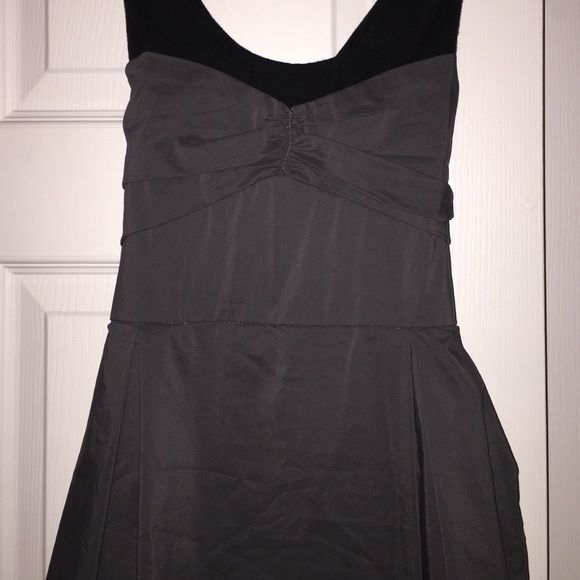 Short dress like no other ! Cute dress for a night out ;) Dresses Mini